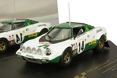 vitesse-sunstar-42460-vehicule-miniature-modele-a-lechelle-lancia-stratos-alitalia-winner-monte-carl