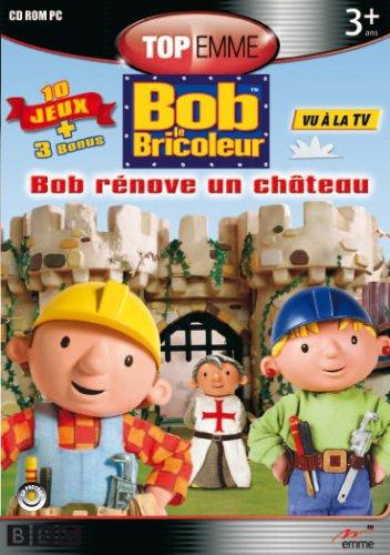 bob-le-bricoleur-bob-renove-un-chateau
