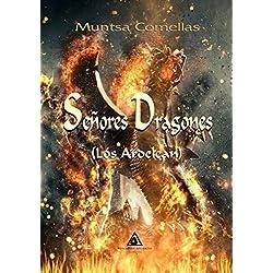 Señores Dragones (Los Ardelean)