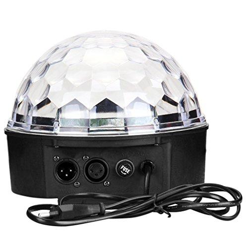 toogoor-disco-dj-effet-declairage-led-rvb-eclairage-projecteur-balle-dmx512-lampe-de-disco-ball-part
