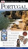 Portugal. VIS a VIS Lissabon. Pousadas. Portwein. Algarve. Restaurants. Architektur. Fado - Martin Symington