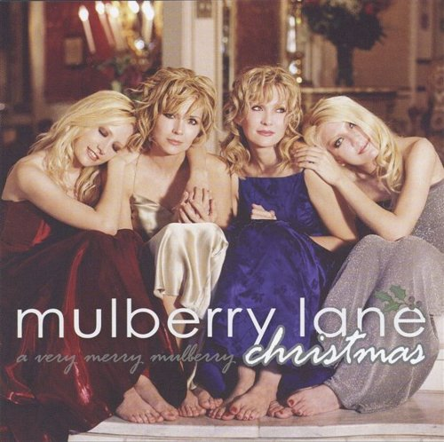 very-mulberry-christmas-iowa