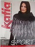 Katia - Ausgabe # 71 für Herbst und Winter- ...neu eingetroffen ...