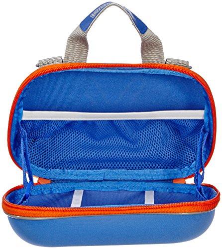 Image of VTech Kidizoom Travel Bag - Blue