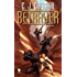 Betrayer: Book Twelve of Foreigner (Foreigner series)