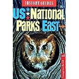 National Parks USA East (Insight Guides-USA)