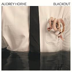 """Blackout (Inkl. 7"""" Vinyl) [Vinyl LP]"""