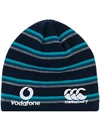 31342e83258 Canterbury Men s Official Ireland 18 19 Acrylic Fleece Hat