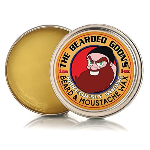 the-bearded-goons-ridiculement-forte-cire-de-barbe-et-moustache-1-oz-30-ml