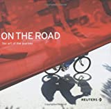 Image de On The Road: The Art Of The Journey