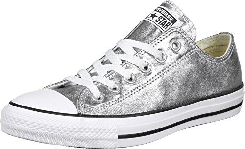 baskets-mode-converse-153180c-chuck-taylor-all-star-ox-gris-39