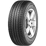 General Tire Altimax Comfort - 185/60/R15 84H - E/C/