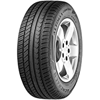 General Tire Altimax Comfort - 185/60/R15 84H - E/C/