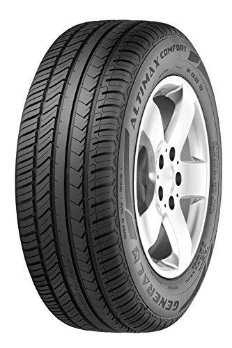 General tire altimax comfort - 175/60/r15 81h - e/c/70 - pneumatico estivo