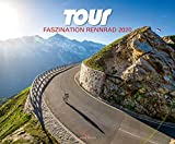 Tour - Faszination Rennrad 2020