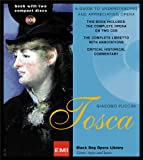 ISBN 8440908466