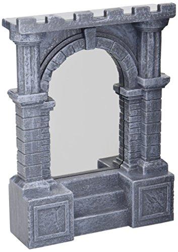 infinite-dungeon-corridor-infinity-mirror
