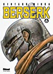 Berserk Edition simple Tome 6