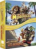 Madagascar ; nos voisins les hommes [FR IMPORT]