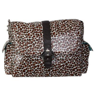 kalencom-kal-2960-safari-cheetah-sac-a-langer-40-x-15-x-30-cm-noir-marron