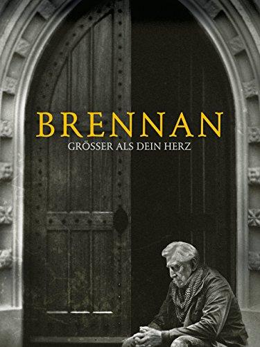 Brennan - Größer als dein Herz