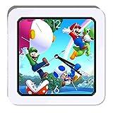 Super Mario Bros 5 Wecker