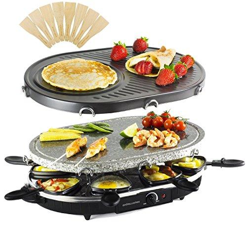 andrew-james-raclette-gril-en-pierre-rustique-pour-8-personnes-avec-controle-thermostatique-8-spatul