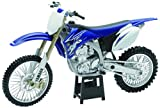 Newray New Ray Toys 1:12 Scale Dirt Bike - Yz450F 57233