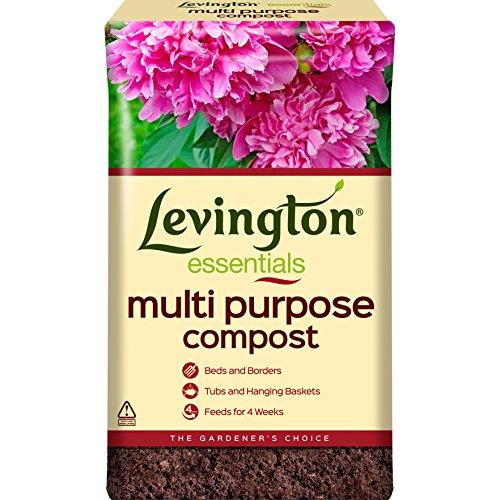 levington-essentials-multipurpose-compost-100-litre