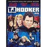 Hooker : L'Intégrale saisons 1 & 2