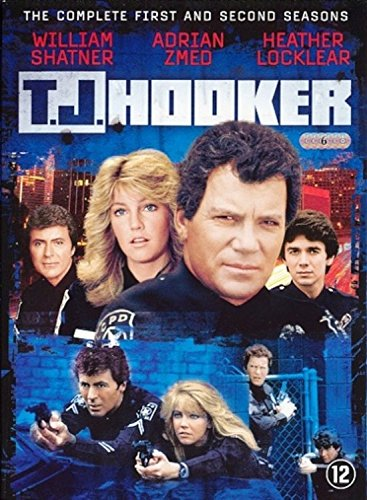 tjhooker-series-1-and-2-6-dvd-box-set