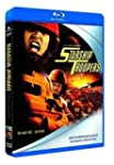 Starship troopers [Blu-ray]