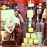 Songtexte von Jimmy Rushing - The Essential Jimmy Rushing