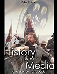 History in the Media: Film and Television