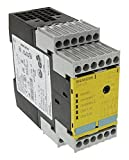 Siemens - Combinación seguridad siguard emergencia