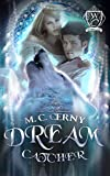 Dream Catcher (Woodland Creek)