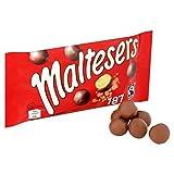 Maltesers (1 x 37 grs.)