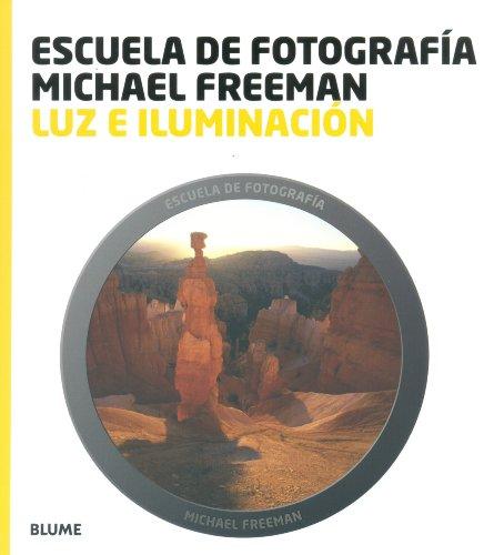 Escuela fotograf¡a. Luz e iluminaci¢n