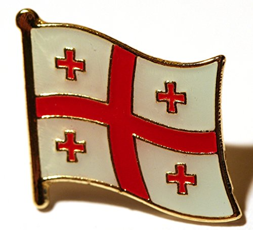 georgia-flag-pin-badge