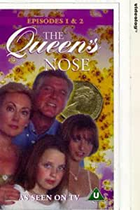 The Queen's Nose: Volume 1 - The Queen's Nose [VHS] [1995]