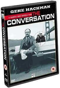 The Conversation [UK Import]