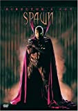 Spawn [Alemania] [DVD]
