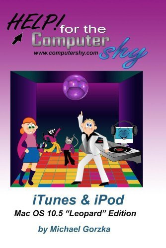 itunes-ipod-for-the-computer-shy