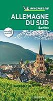 Des hauts sommets des Alpes aux vallées de la Moselle et du Rhin en passant par la Forêt-Noire, parcourez le sud de l'Allemagne où traditions et gastronomie riment avec douceur de vivre. Nos auteurs sur le terrain ont sélectionné : 10 incontournables...