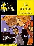 """Afficher """"Léa et le rôdeur"""""""
