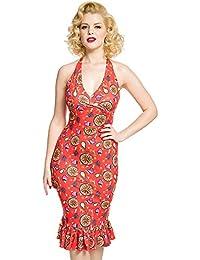 6b4c99d1904 Amazon.co.uk  Dresses - Women  Clothing  Evening   Formal