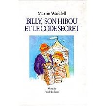 Billy s.hibou code secret