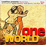 "Afficher ""One world"""