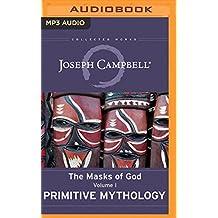 Primitive Mythology (Masks of God)