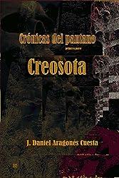 Creosota: Crónicas del pantano